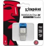 Kingston MobileLite FCR-ML3C