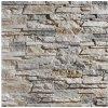Obkladový kameň Nepal 1 - frost
