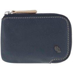 a944c5e8c Bellroy Card Pocket kožené puzdro na karty Tmavomodré alternatívy ...