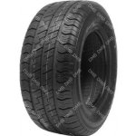 Compass CT7000 195/60 R12 104N