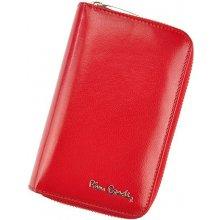 Pierre Cardin Dámska peňaženka YS520.1 503 d8ac95d10d9