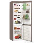 Chladničky Indesit