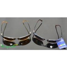 Slnečné okuliare polarizacne okuliare - Heureka.sk 95fd6618484