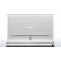 Lenovo Yoga 8 59-427166