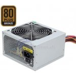 Fortron FSP300-60GHS 300W 9PA300CW11