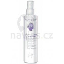 Vitalitys Intensive Aqua Idra Balsam 150 ml