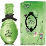 Naf Naf Fairy Juice Green toaletná voda 40 ml
