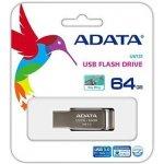 ADATA DashDrive UV131 64GB AUV131-64G-RGY