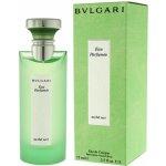 Bvlgari Eau Parfumée au Thé Vert kolínska voda 75 ml