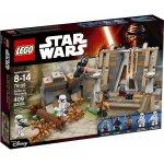 LEGO STAR WARS 75139 Bitka na Takodaně