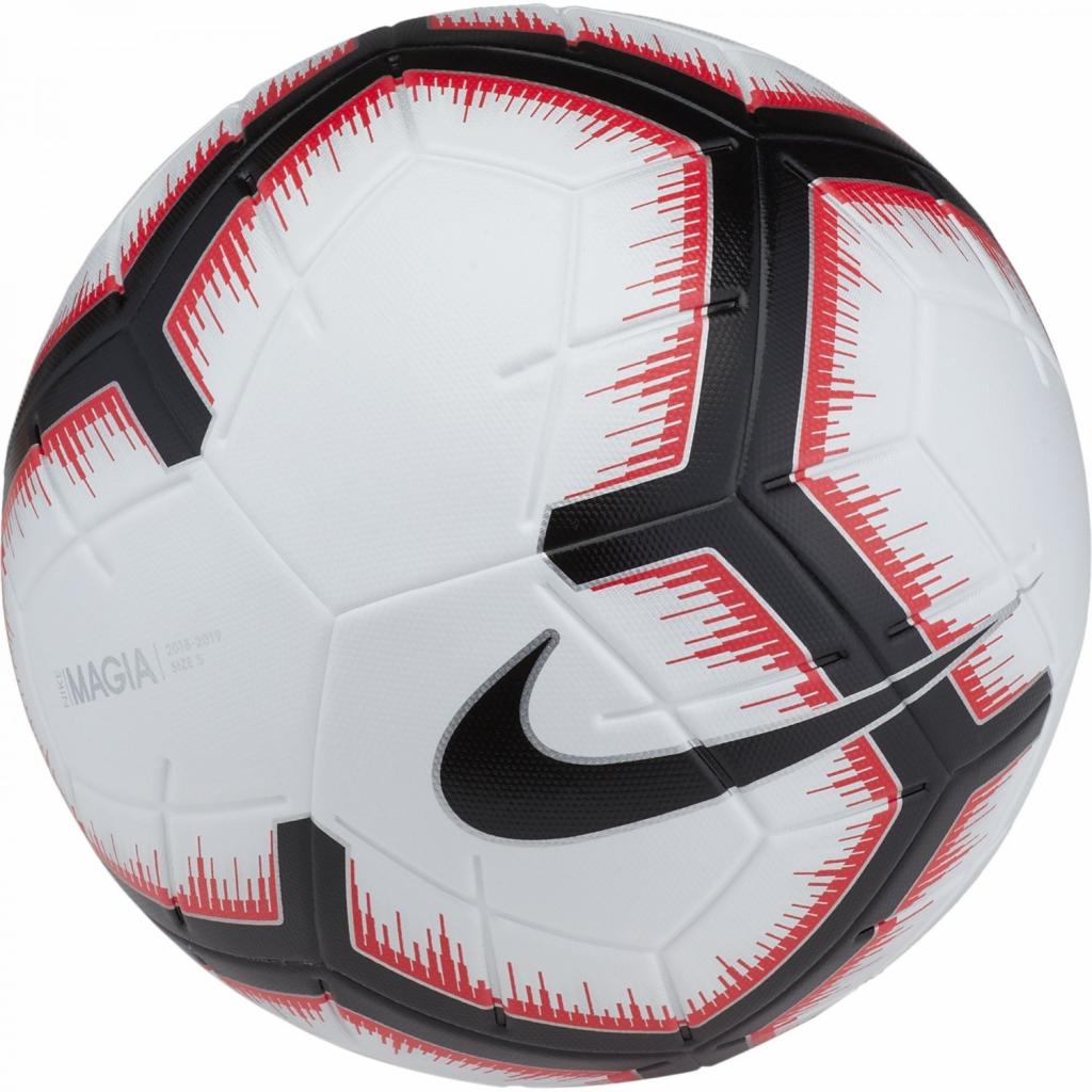 384077d35 Nike MAGIA od 33,00 € - Heureka.sk