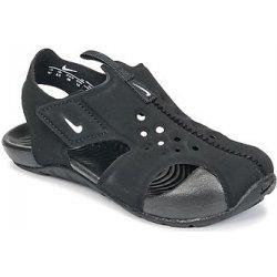 cda2c5a2caae Nike Sandále SUNRAY PROTECT 2 TODDLER Čierna od 30