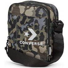 Converse Cross Body 10006934 A02 Animal Black White 3b87ba36cd