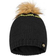 522ba9317 Zimné čiapky ciapka+cierna, od 20 do 30 € - Heureka.sk
