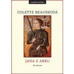 Jana z Arku - Colette Beauneová