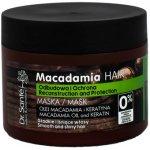Dr. Santé Macadamia maska na poškodené vlasy 300 ml