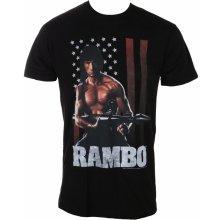 RAMBO RAMBERICA RAM548S