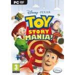Hry na PC Disney Interactive Studios