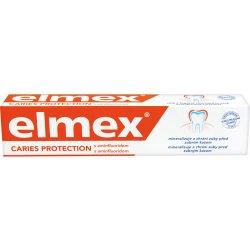 Elmex Caries Protection zubná pasta 75 ml