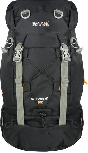 48ff9d9b4f Regatta Survivor III 45L 800 od 36