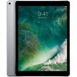 Apple iPad Pro Wi-Fi 64GB Space Gray MQDA2HC/A
