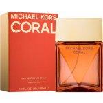 Michael Kors Coral parfumovaná voda 100 ml