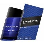 Bruno Banani Magic for Man toaletná voda 50 ml