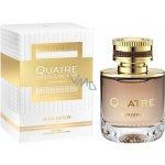 Boucheron Quatre Absolu de Nuit parfumovaná voda dámska 100 ml