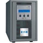 Eaton EX 700