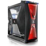 Thermaltake Xaser VI+ LCS VG400LBWS