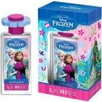 Disney Frozen parfumovaná voda 50 ml