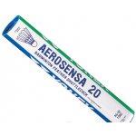 Yonex Aerosensa 20 12ks