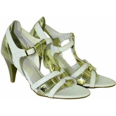 John-C Roxy sandále