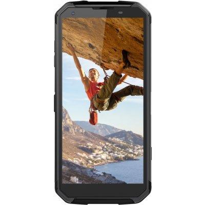 iGET Blackview GBV9500