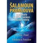 Šalamoun promlouvá