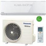 Panasonic Etherea KIT-Z35-TKE
