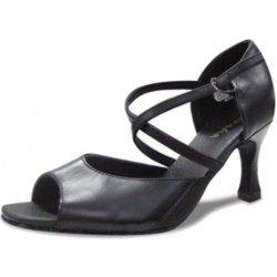 9bc88252a66c Sansha tanečné topánky Venice alternatívy - Heureka.sk