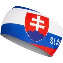 HB Dolomiti čelenka Slovensko