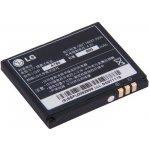 Batéria LG LGIP-A750