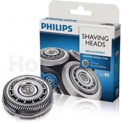 Philips SH90 60 Série 9000 od 61 d16858f0961