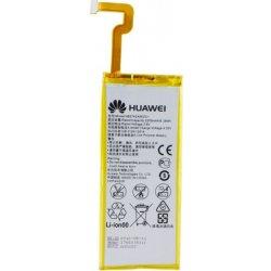 Batéria Huawei HB3742A0EZC