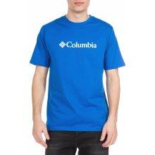 CSC Basic Logo™ Tričko Columbia