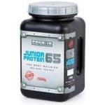Prom-In Junior Protein 65 1500 g