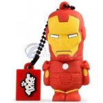 Tribe Ironman 16GB FD016504