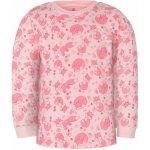 50a4594e86ed Gmini Prima-pyžamo dvoudílné Liška A růžová