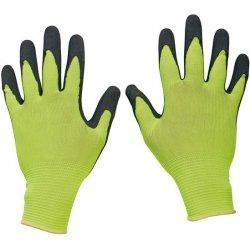 4d55af0ff Free Hand Rukavice Nyroca Maxim FH od 2,53 € - Heureka.sk