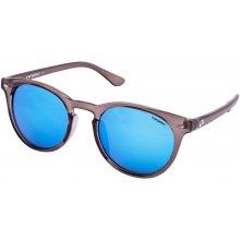 57a62a8b5 Slnečné okuliare HQBC, od Menej ako 100 € - Heureka.sk