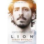 Lion: A Long Way Home Saroo Brierley