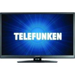 Telefunken T32TX189DLBP