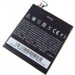 Batérie pre mobilné telefóny - originálne HTC